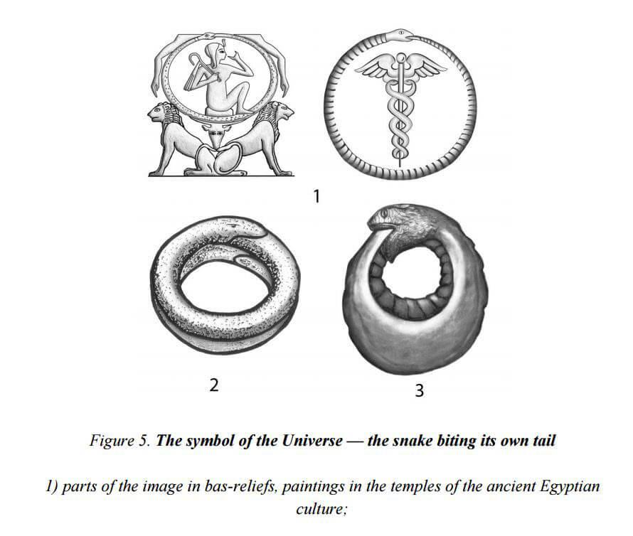 anastasia a eze book pdf